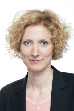 Marie Nordström - Marie_Nordstrom
